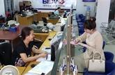 BIDV cède 15% de son capital à KEK Hana Bank