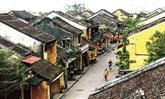 Centre du Vietnam: Top 10 des meilleures destinations en Asie-Pacifique