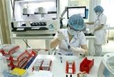 Des vaccins contre le cancer vont être apportés au Vietnam