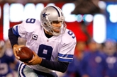 Les Dallas Cowboys restent le club le plus cher du monde, le Real Madrid 3e