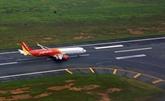 L'aviation contribue positivement à la croissance du tourisme