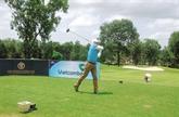 Prix Golf Saigontourist 2019