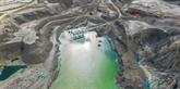 Les déchets miniers au Chili, une bombe à retardement?