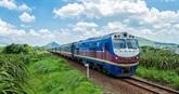La ligne ferroviaire Nord-Sud en débat