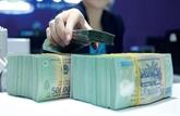 Obligations gouvernementales: mobilisation de plus de 7.000 milliards de dôngs