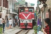 La ligne ferroviaire Nord-Sud dans le Top 10 des plus belles du monde