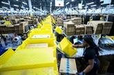 Amazon parie sur la livraison en 24 heures malgré les coûts