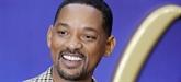 Will Smith passé aux effets spéciaux