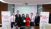 La Techcombank sacrée Best payments bank in Vietnam 2019