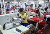 Bac Giang mobilise ses entreprises à rejoindre l'Association d'entreprises provinciale