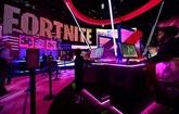 Première finale de la Coupe du monde Fortnite, 30 millions de dollars en jeu