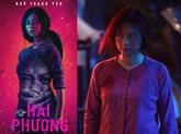 Le film vietnamien entre en scène