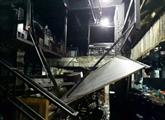 Accident dans un bar en République de Corée: 2 morts et 16 blessés