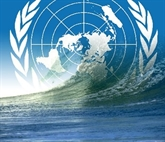 Droit de la mer: il y a 25 ans, le Vietnam a ratifié la CNUDM