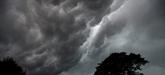 France: fin de la canicule, les orages menacent l'Est