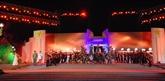 Évènements en l'honneur des martyrs et des invalides de guerre