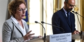 Le décret sur la réforme de l'assurance chômage publié au JO