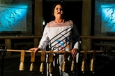 La chanteuse bulgare dont la voix défie les orchestres