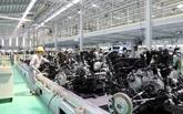 Plus de 20 milliards de dollars d'IDE injectés au Vietnam en sept mois