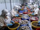 Kiên Giang déroule le tapis rouge aux investisseurs