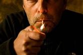 Grèce: le nouveau gouvernement accélère la lutte anti-tabac
