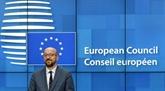 Charles Michel, un libéral belge habitué au compromis