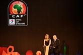 L'Égypte prête à accueillir un Mondial à 48 équipes selon le président de la Fédération