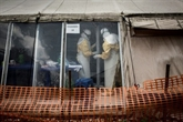 Les États-Unis versent 98 millions de dollars d'aide à la RDC