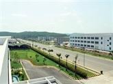 Le PM souhaite voir Quang Ngai devenir un centre industriel