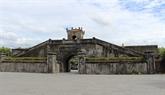 L'ancienne citadelle de Quang Tri, un site du tourisme de mémoire