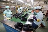 De nouveaux horizons s'ouvrent aux relations économiques Vietnam - UE