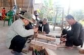 Ouvrir le marché du travail aux seniors