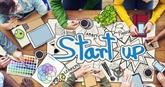 Le gouvernement accompagne les start-up et l'innovation