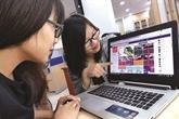 E-commerce: améliorer la gestion fiscale