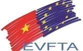 Un nouvel élan au partenariat entre le Vietnam et l'UE