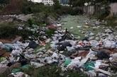 La Thaïlande s'emploie à interdire certains produits en plastique