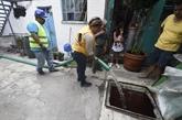 Le Venezuela et l'UNICEF signent un accord afin d'améliorer l'accès à l'eau potable