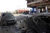 Irak: 18 combattants de l'EI tués dans des opérations