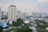 L'EVFTA a un impact positif sur le marché immobilier industriel