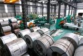 EVFTA: opportunités pour le secteur de l'acier d'élargir ses débouchés vers l'UE