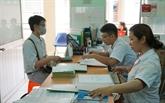 Hô Chi Minh-Ville favorise les projets des ONG étrangères