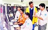 Le Vietnam classé dans le top 10 meilleurs pays pour des travailleurs étrangers