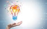 Colloque: la protection juridique du design des produits et du nom commercial des entreprises