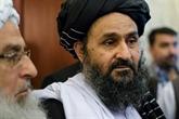 Une paix avec les talibans ne signifierait pas la paix en Afghanistan