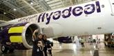 La compagnie lowcost saoudienne flyadeal renonce à Bœing pour Airbus