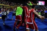 CAN-2019: la Tunisie en quarts contre Madagascar