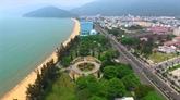 Binh Dinh: 20 nouveaux projets autorisés au premier semestre