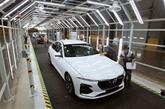 La presse japonaise souligne les tendances de l'industrie automobile dans l'ASEAN