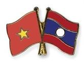 Le Laos étudie l'expérience sur la structure organisationnelle du Vietnam