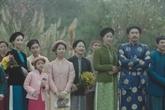 Clôture du Festival du film de Bangkok ASEAN 2019